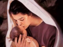 Լոռու մարզպետ Արթուր Նալբանդյանի շնորհավորական ուղերձը Մայրության և գեղեցկության տոնի առթիվ