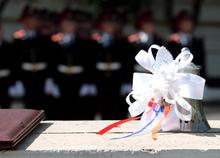 Լոռու մարզպետ Արթուր Նալբանդյանի շնորհավորական ուղերձը դպրոցական «Վերջին զանգի» առթիվ