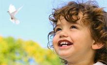 Լոռու մարզպետ Արթուր Նալբանդյանի շնորհավորական ուղերձը Երեխաների պաշտպանության միջազգային օրվա կապակցությամբ