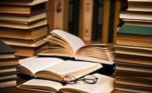 ՀՀ Լոռու մարզպետ Արթուր Նալբանդյանի շնորհավորական ուղերձը Լոռու գրադարանավարներին՝ Գրադարանավարի օրվա առթիվ