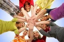Լոռու մարզպետի շնորհավորական ուղերձը Երիտասարդության միջազգային օրվա կապակցությամբ