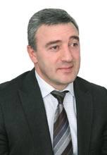 Լոռու մարզպետ Արթուր Նալաբանդյանի շնորհավորական ուղերձը Ուսանողության միջազգային օրվա առթիվ