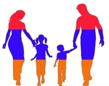 Լոռու  մարզպետ Արթուր Նալբանդյանի  շնորհավորական ուղերձը  Ընտանիքի  օրվա կապակցությամբ