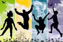 Լոռու մարզպետ Հրանտ Մարգարյանի շնորհավորական ուղերձը երիտասարդության միջազգային օրվա կապակցությամբ