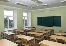 Կրթության, մշակույթի և սպորտի վարչությունը գնում է բոլոր դեպքերի հետքերով