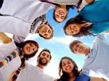 Ստեղծվում է Լոռու մարզպետին կից երիտասարդական ապաքաղաքական խորհուրդ