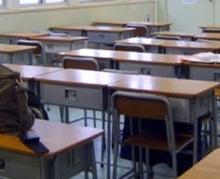 «Այցերի նպատակն է ի ցույց դնել դպրոցներում տիրող իրավիճակը՝ այդ կերպ նպաստելով կրթական և ուսումնասդաստիարակչական գործընթացի բարելավմանը»