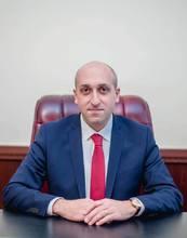 Լոռու մարզպետ Անդրեյ Ղուկասյանի շնորհավորական ուղերձը Ոստիկանության օրվա առթիվ