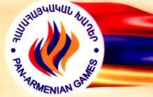 7-րդ համահայկական խաղերի բացմանը մասնակցում է նաև մարզի պատվիրակությունը