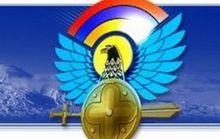 Հունվարի 28-ը Հայոց    բանակի օրն է:  Լոռու մարզպետ  Արթուր Նալբանդյանի ուղերձը