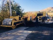 Լոռու մարզում կնորոգվի Մ6-Եղեգնուտ-Դեբեդ 8.3 կմ ճանապարհը
