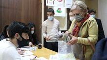 Լոռու մարզում ապաստան գտած արցախցի ընտանիքների խնդիրների լուծմանն ուղղված քայլերն ու ամենօրյա ջանքերը շարունակում են մնալ օրակարգում