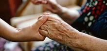 Լոռու մարզպետ Արամ Խաչատրյանի ուղերձը Տարեցների միջազգային օրվա կապակցությամբ