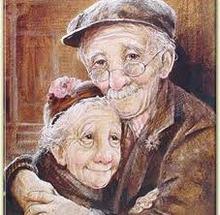 Լոռու մարզպետ Արթուր Նալբանդյանի շնորհավորական ուղերձը Տարեցների միջազգային օրվա կապակցությամբ