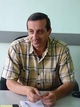 Ալավերդու քաղաքապետ է ընտրվել  Արտավազդ Վարոսյանը