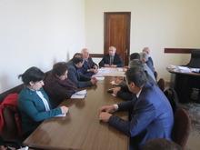 Ֆրանկոֆոնիայի օրերը Հայաստանում.
