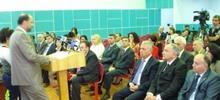 ՀՀ մարզպետարանների կայքերն արդիականացվեցին