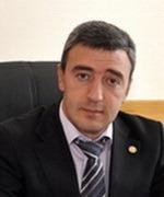Լոռու մարզպետ Արթուր Նալբանդյանի ուղերձը հաշմանդամների միջազգային օրվա առթիվ