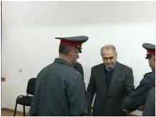 15 տարվա ազատազրկում մանկապղծության համար. հրապարակվեց Սերոբ Տեր-Պողոսյանի դատավճիռը