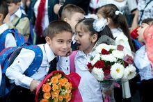 Լոռու մարզպետ Արթուր Նալբանդյանի շնորհավորական ուղերձը Գիտելիքի  օրվա կապակցությամբ